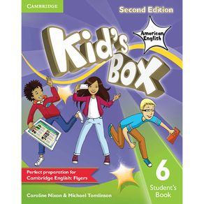 American-English-Kid-s-Box-2ed-Student-s-Book-6