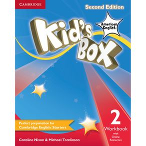 American-English-Kid-s-Box-2ed-Workbook-with-Online-Resources-2
