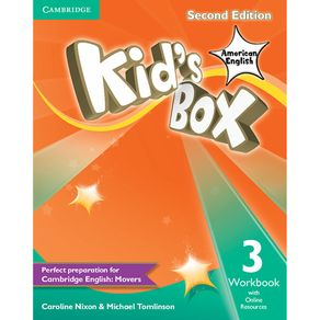 American-English-Kid-s-Box-2ed-Workbook-with-Online-Resources-3