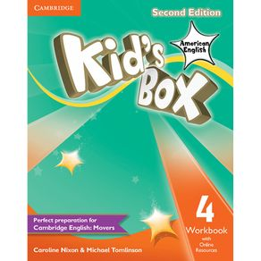 American-English-Kid-s-Box-2ed-Workbook-with-Online-Resources-4