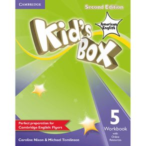 American-English-Kid-s-Box-2ed-Workbook-with-Online-Resources-5