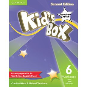 American-English-Kid-s-Box-2ed-Workbook-with-Online-Resources-6