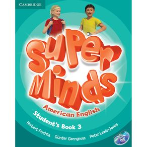 American-English-Super-Minds-Student-s-Book-with-DVD-ROM-3