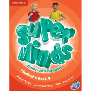 American-English-Super-Minds-Student-s-Book-with-DVD-ROM-4