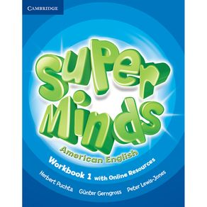 American-English-Super-Minds-Workbook-with-Online-Resources-1