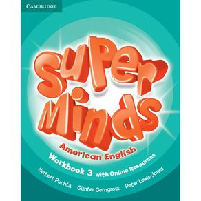 American-English-Super-Minds-Workbook-with-Online-Resources-3