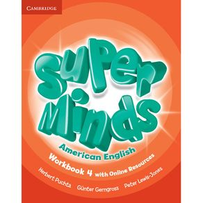 American-English-Super-Minds-Workbook-with-Online-Resources-4