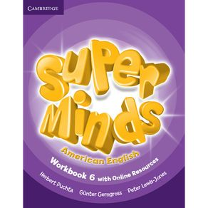 American-English-Super-Minds-Workbook-with-Online-Resources-6