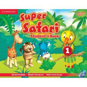 American-English-Super-Safari-Student-s-Book-with-DVD-ROM-1