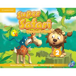 American-English-Super-Safari-Student-s-Book-with-DVD-ROM-2