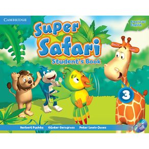 American-English-Super-Safari-Student-s-Book-with-DVD-ROM-3
