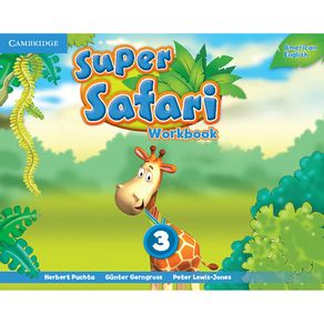 American-English-Super-Safari-Workbook-3