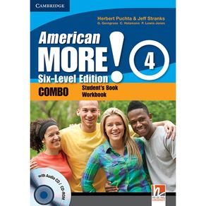 American-More--Six-Level-Edition-Combo-with-Audio-CD-CD-ROM-4