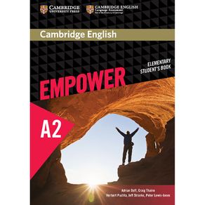 Cambridge-English-Empower-Student-s-Book-Elementary