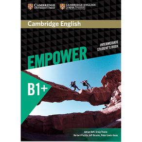 Cambridge-English-Empower-Student-s-Book-Intermediate