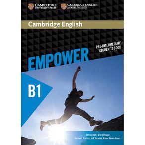 Cambridge-English-Empower-Student-s-Book-Pre-Intermediate
