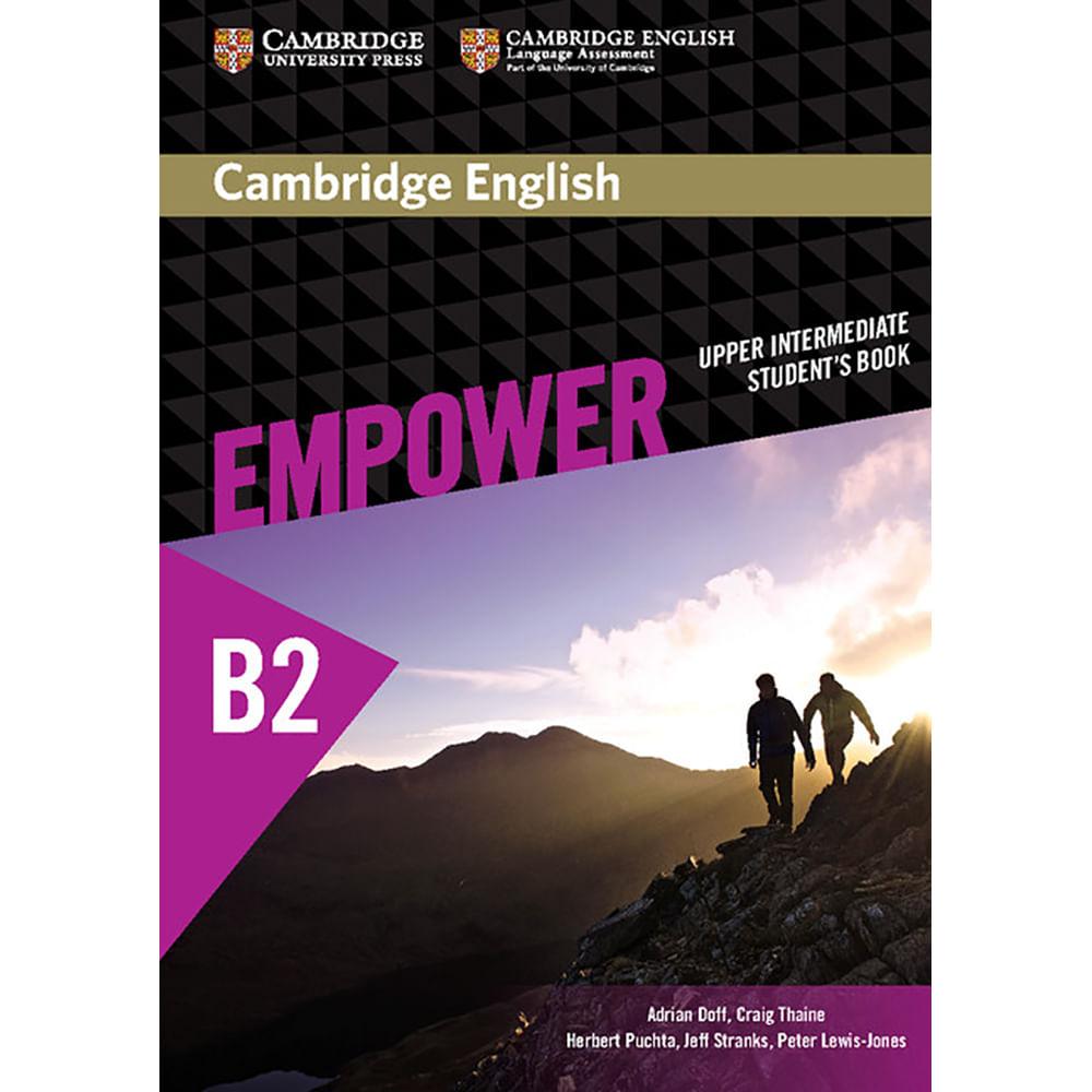 English Grammar Today Cambridge Pdf