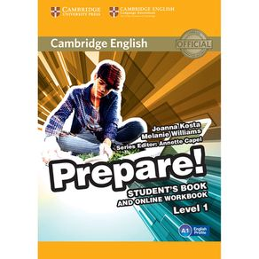 Cambridge-English-Prepare--Student-s-Book-and-Online-Workbook-1