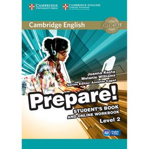 Cambridge-English-Prepare--Student-s-Book-and-Online-Workbook-2