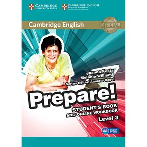 Cambridge-English-Prepare--Student-s-Book-and-Online-Workbook-3
