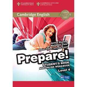 Cambridge-English-Prepare--Student-s-Book-and-Online-Workbook-4