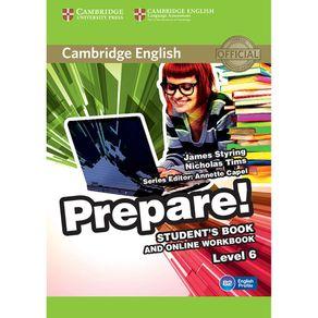 Cambridge-English-Prepare--Student-s-Book-and-Online-Workbook-6
