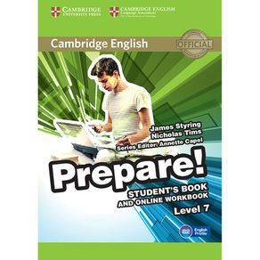 Cambridge-English-Prepare--Student-s-Book-and-Online-Workbook-7