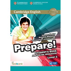 Cambridge-English-Prepare--Student-s-Book-and-Online-Workbook-with-Testbank-3