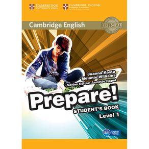 Cambridge-English-Prepare--Student-s-Book-without-Answers-1