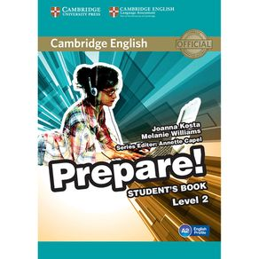 Cambridge-English-Prepare--Student-s-Book-without-Answers-2