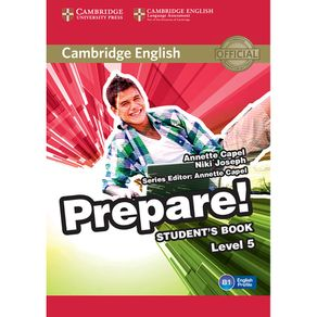 Cambridge-English-Prepare--Student-s-Book-without-Answers-5
