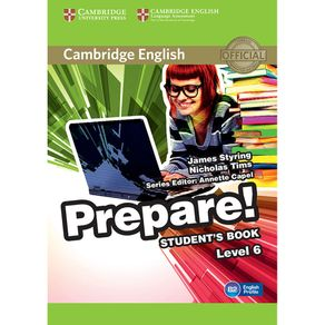 Cambridge-English-Prepare--Student-s-Book-without-Answers-6