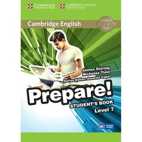 Cambridge-English-Prepare--Student-s-Book-without-Answers-7