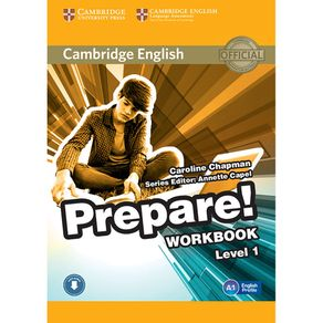 Cambridge-English-Prepare--Workbook-without-Answers-and-Audio-1