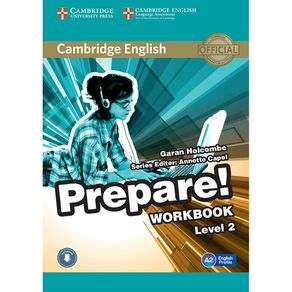 Cambridge-English-Prepare--Workbook-without-Answers-and-Audio-2