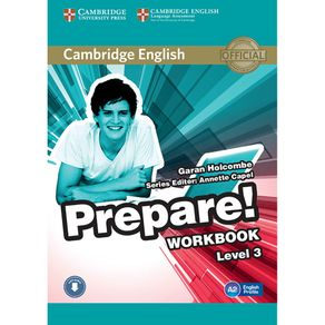 Cambridge-English-Prepare--Workbook-without-Answers-and-Audio-3