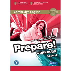 Cambridge-English-Prepare--Workbook-without-Answers-and-Audio-4