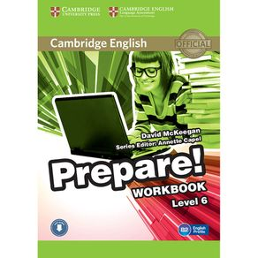 Cambridge-English-Prepare--Workbook-without-Answers-and-Audio-6