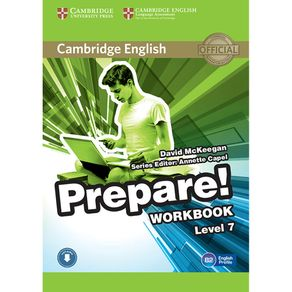 Cambridge-English-Prepare--Workbook-without-Answers-and-Audio-7