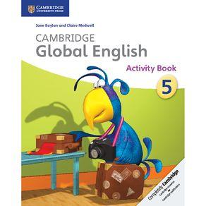Cambridge-Global-English-Activity-Book-5