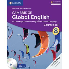 Cambridge-Global-English-Coursebook-with-Audio-CD-8