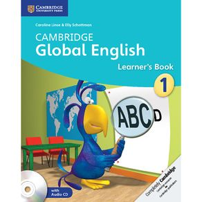 Cambridge-Global-English-Learner-s-Book-with-Audio-CD-1
