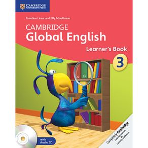 Cambridge-Global-English-Learner-s-Book-with-Audio-CD-3