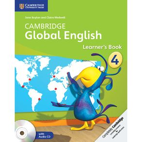 Cambridge-Global-English-Learner-s-Book-with-Audio-CD-4