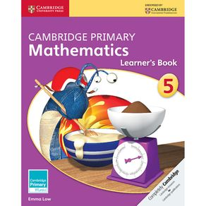 Cambridge-Primary-Maths-Learner-s-Book-5