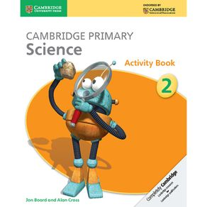 Cambridge-Primary-Science-Activity-Book-2