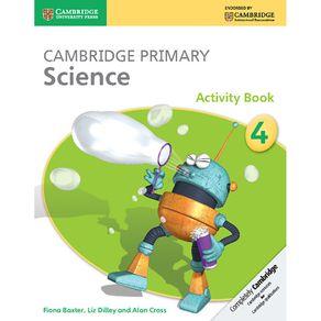 Cambridge-Primary-Science-Activity-Book-4