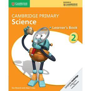 Cambridge-Primary-Science-Learner-s-Book-2