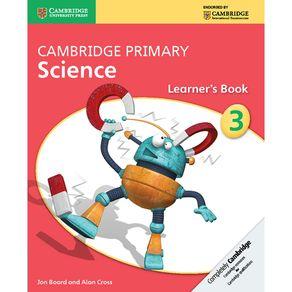 Cambridge-Primary-Science-Learner-s-Book-3
