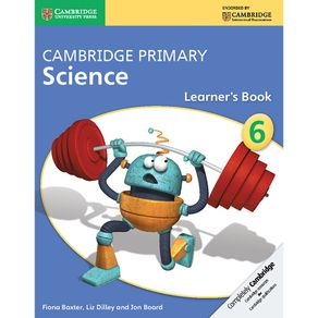 Cambridge-Primary-Science-Learner-s-Book-6